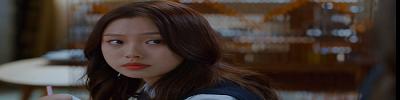 Love Alarm 2 (2021) (Park Gul Mi)