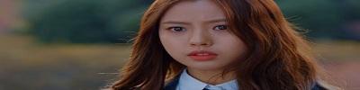 Love Alarm (2019) (Park Gul Mi)