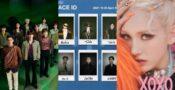 NCT 127, Epik High ve Daha Fazla K-pop Sanatçısı Ekim Ayının Son Haftasında Geri Dönüş Yapacak
