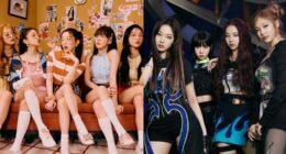 Red Velvet ve Aespa Yurt Kuralları Arasındaki Farklar