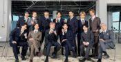 SEVENTEEN Üyeleri, Pledis Entertainment ile SözleşmeleriniBir Yıl Erken Yeniledi