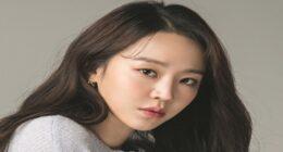 Shin Hye Sun'ın 'Brave Citizen' Filminde Başrol Olacağı Açıklandı