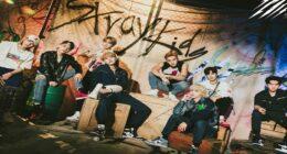 Stray Kids, TV Asahi 'Music Station' 35. Yıl Özel Gösterisinde Performans Gösterecek