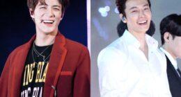 Super Junior Donghae, NCT Dream Jeno ile Dijital Single Yayınlayacak