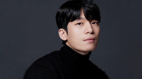 Wi Ha Joon Kimdir