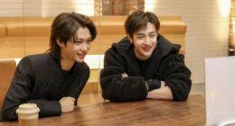 Stray Kids Bang Chan ve Felix, Güney Kore'deki Hayata Uyum Konusunda Konuştular